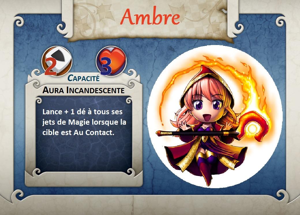 Super Dungeon Explore Ambre_10