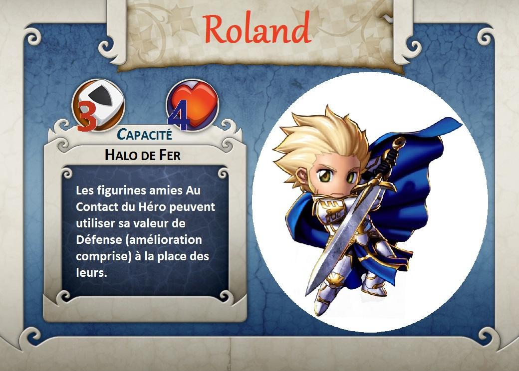 Super Dungeon Explore Roland10