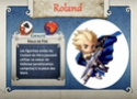 Super Dungeon Explore Roland11