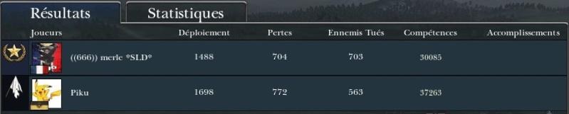 Quelques batailles... 34030_10