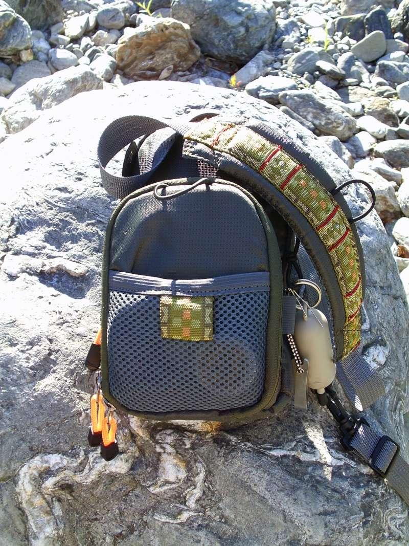 Accessoires à la ceinture Imag0138