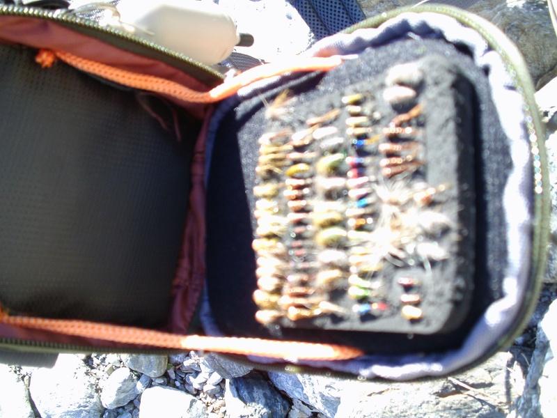 Accessoires à la ceinture Imag0139