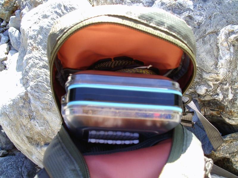 Accessoires à la ceinture Imag0140