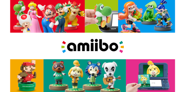 Nintendo Direct - Seite 9 Si_ami10