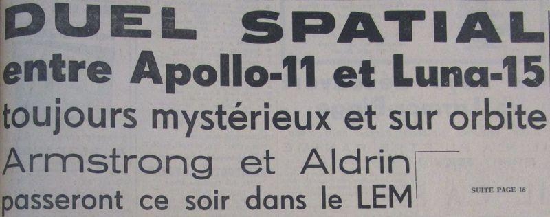 13 juillet 1969 - Luna 15, le joker soviétique 69071910