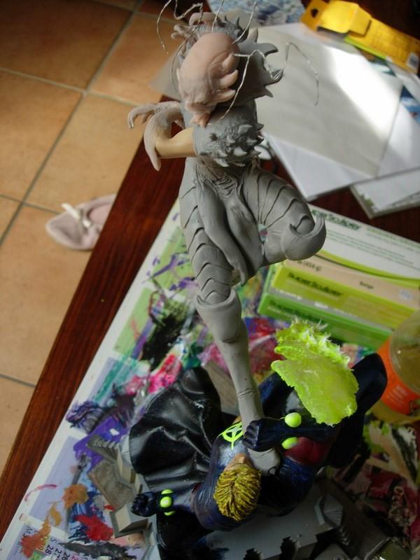 Wx de Majunkio : Peinture sur toile !!! - Page 5 Dscn0214