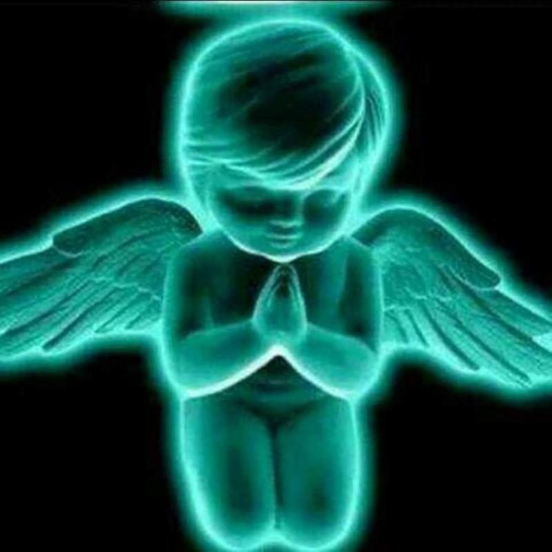 Travailler avec les anges Ange_f10