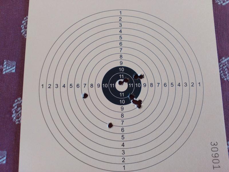 HW 77 tirs à 20 mètres en visée ouverte Img_2026