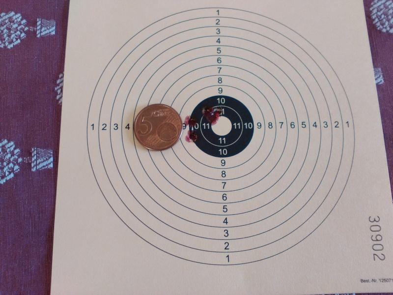 HW 77 tirs à 20 mètres en visée ouverte Img_2027