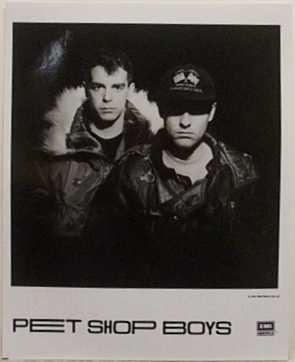 Votre plus belle pochette des PSB Petsho10