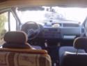 [MK3] mon cc ford P2612041
