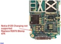 6125 Charging Not Supported Solution 6125_c10