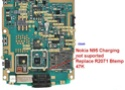 n95 Charging Not Supported Solution N95_ch10