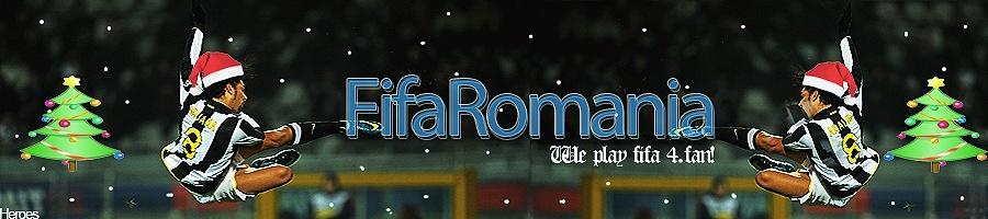 FiFa-Old -SchooL