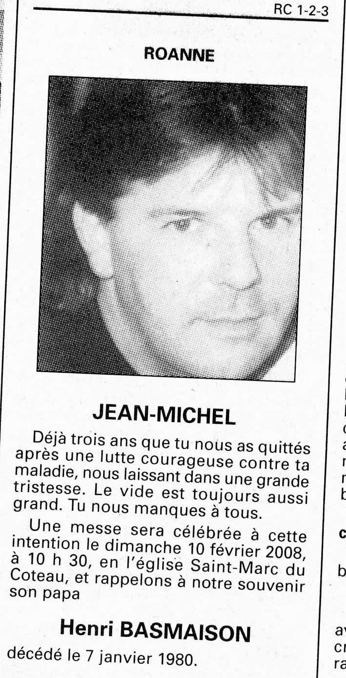 #Groupes : BLACK BIRD Jean-m10