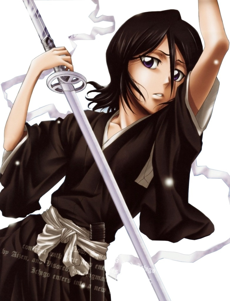 LES FAN DE BLEACH =D 3470_r10