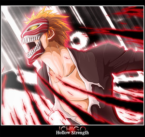 LES FAN DE BLEACH =D Ichigo11