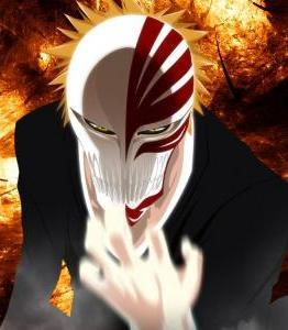 LES FAN DE BLEACH =D Ichigo12