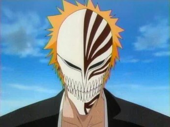 LES FAN DE BLEACH =D Ichigo13