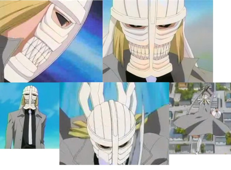 LES FAN DE BLEACH =D Shinji10