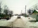 Poze de iarna Photo-10