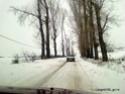 Poze de iarna Photo-11