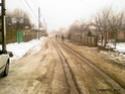 Poze de iarna Photo-15