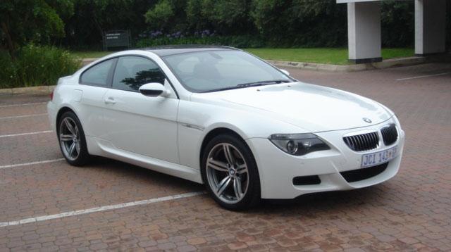 mes tuning BMW M6 9849-213