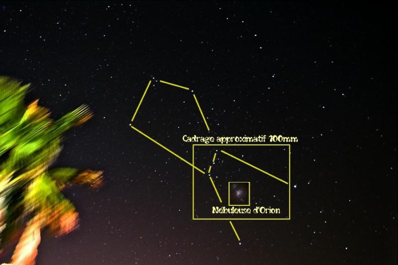[Tuto]  La photo Astronomique Orion210
