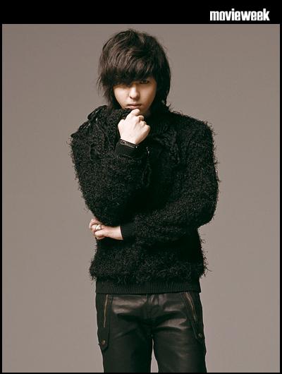 Kim Ki Bum (super junior) Ki_bum10