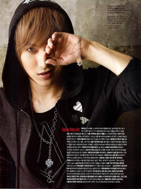 "Lee Teuk!!!!   ""super junior"" Lee_te10"