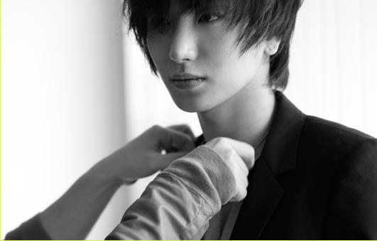 "Lee Teuk!!!!   ""super junior"" Lee_te12"