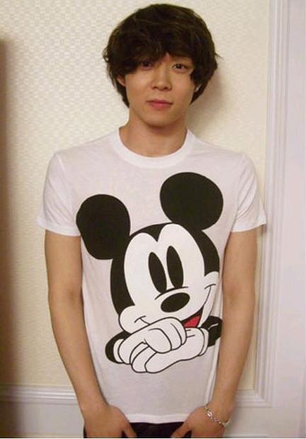 Micky yoochun!!!! Micky_10