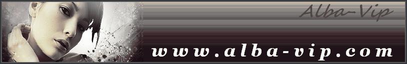 -Mire Se Erdhet Ne www.Alba-Vip.com Ju Urojm Argetim Te Kendshem-