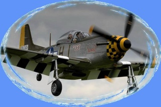 MODEL AIRCRAFT FORUM