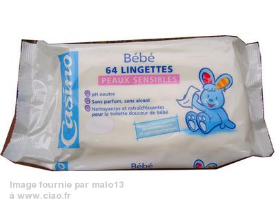 Le matériel de base du pansage Linget10