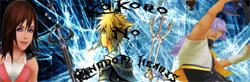 Kokoro no Kingdom Hearts Bannie10