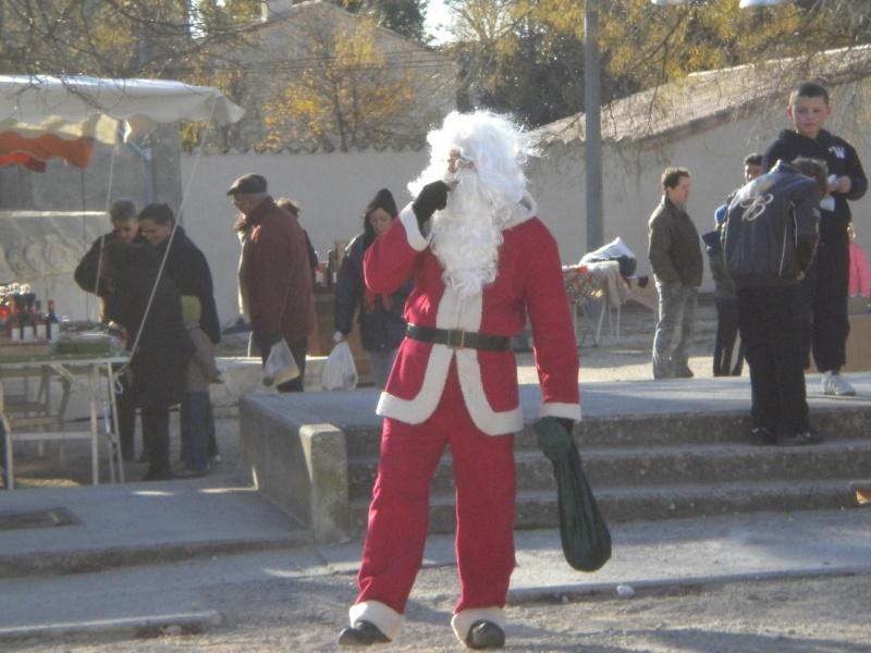 Marché de Noël des écoles Dscn0315
