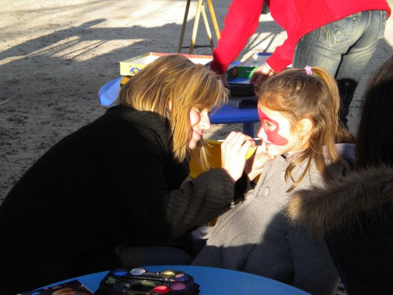 Marché de Noël des écoles Dscn0423