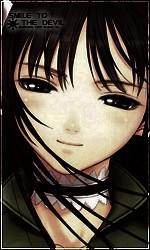 Recensement des avatars Avatar14