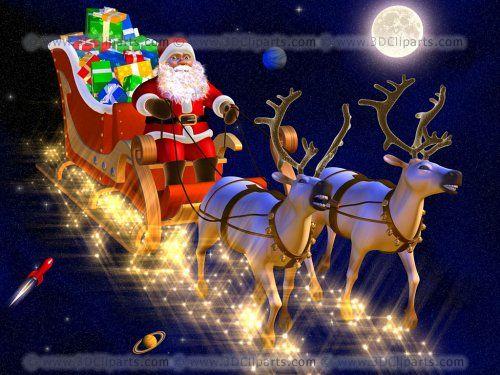 Joyeux Noël ! Celebr12