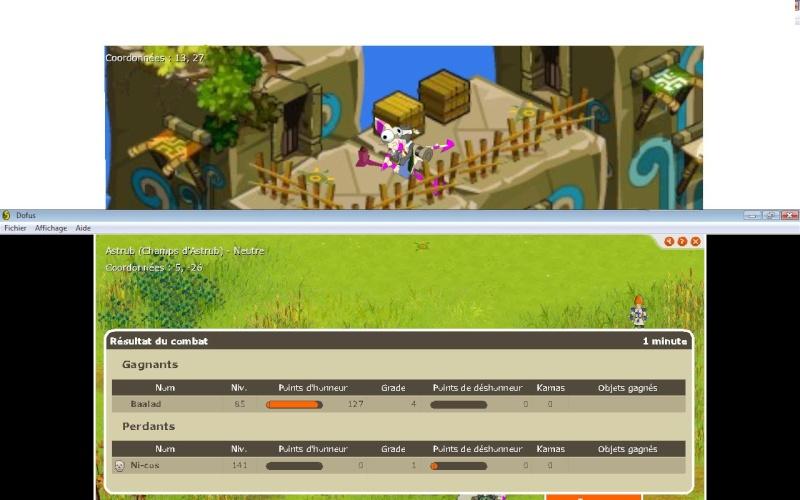Screens et photos Agro10
