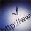 Korisne web stranice