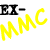 Ex-MMC
