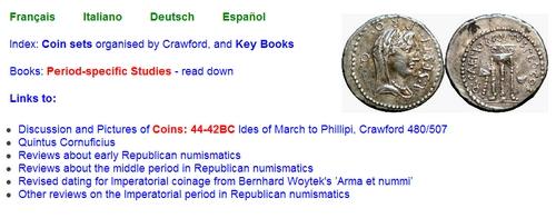 Nouvelle webpage - Recherche Numismatique (République) Andrew10