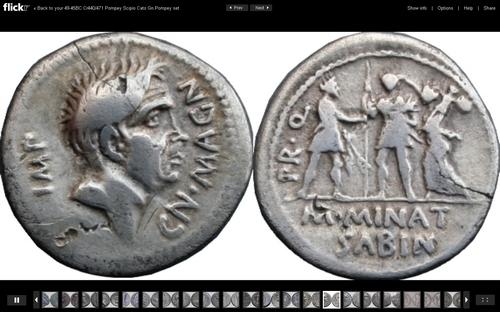Nouvelle webpage - Recherche Numismatique (République) Andrew12
