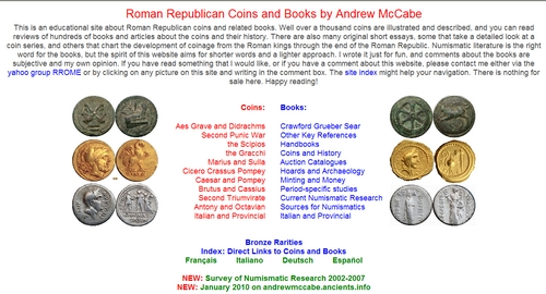 Nouvelle webpage - Recherche Numismatique (République) Andrew13