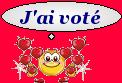 Vote Booster... Vote10