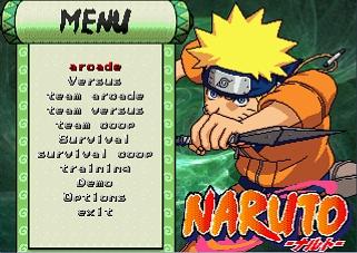 Screenpacks Naruto12