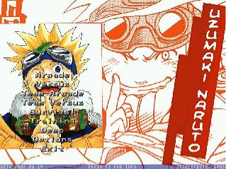 Screenpacks Naruto13